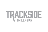 Trackside Station Grill and Bar