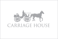 Carriage House Country Club