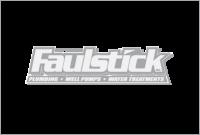 Graydon Faulstick Plumbing