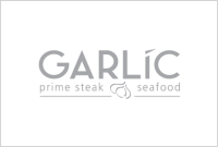 Garlic Prime Steak and Seafood