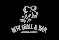 Bite Grill & Bar