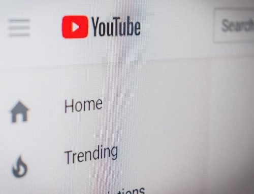 Make the Most of Youtube's Algorithm