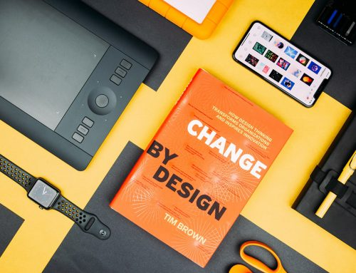 Top Branding and Digital Design Tips for Graphic Design Newbies
