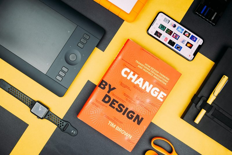 Top Graphic Design Tips