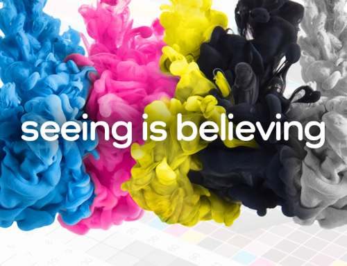 How Innovative Printing Solutions Help Your Business Stand Out