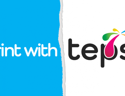 TEPSBEST Rebrands to Tepsi to offer Digital Media and Printing Solutions