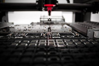 Printer-Paper-Weights